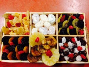 corbeille-fruits-castres