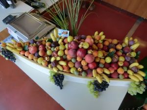 fruits-legumes-puylaurens