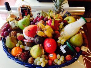 panier-fruits-castres