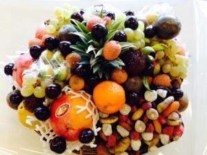 panier-fruits-soual