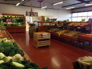 fruits-legumes-soual