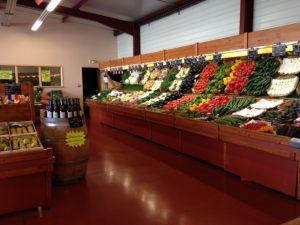 fruits-puylaurens-castres-legumes