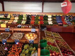 fruits-soual-legumes-castres